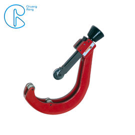 China T1 T3 TU140 Plastic Pipe Tools Offer Tube Pipe Cutter Sharp And Easy factory