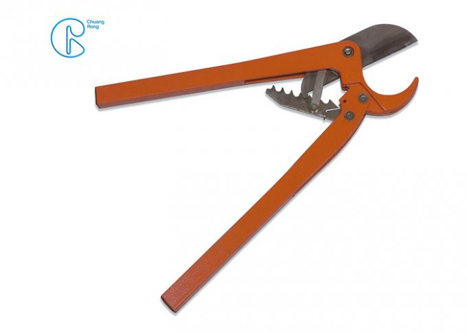 C1 C2AC C3Manual Cut Of Plastic Pipes Shears Plastic Pipe Cutter Tools